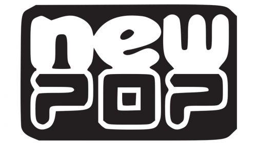 Editora NewPop anuncia novas obras para 2017