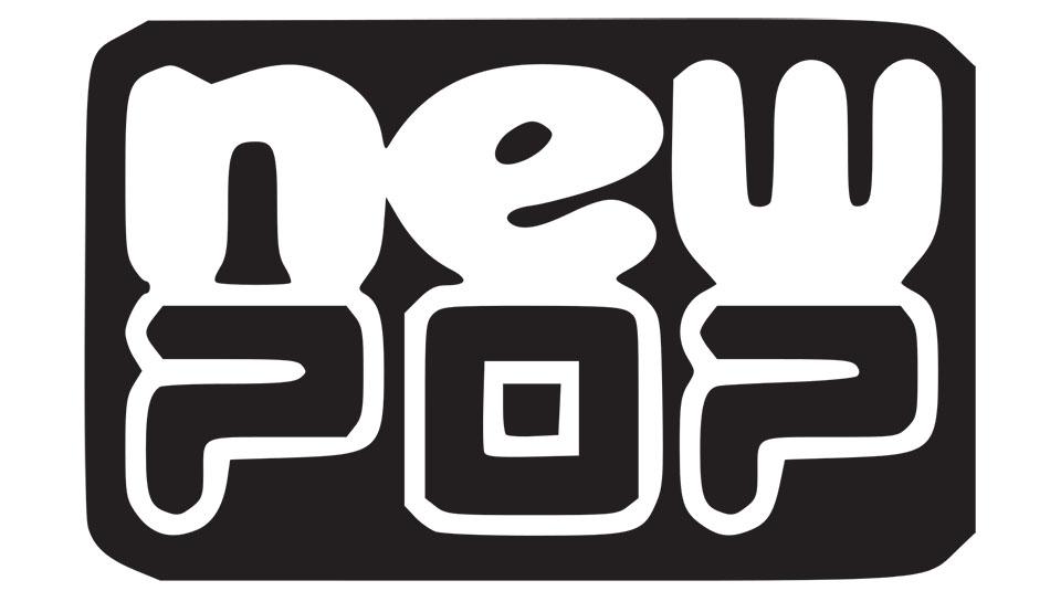 Imagem sobre Editora NewPop anuncia novas obras para 2017