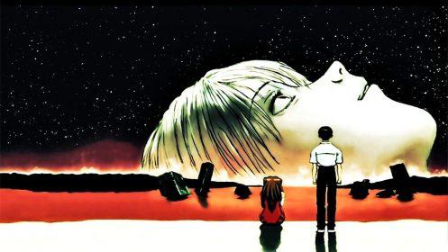 AnimediaCast #1 – Olá, mundo!