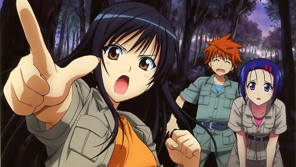 Imagem sobre Faça parte da equipe do Animedia