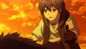 Imagem sobre Comentando o episódio 6 de Ore dake Haireru Kakushi Dungeon