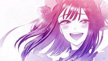 Imagem sobre Anunciado anime de Sono Bisque Doll wa Koi wo Suru